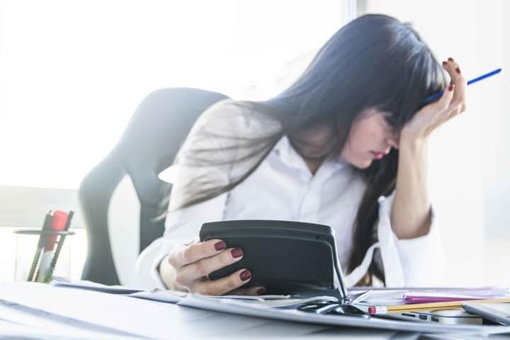 Sinais que sua empresa precisa de um WorkPlace