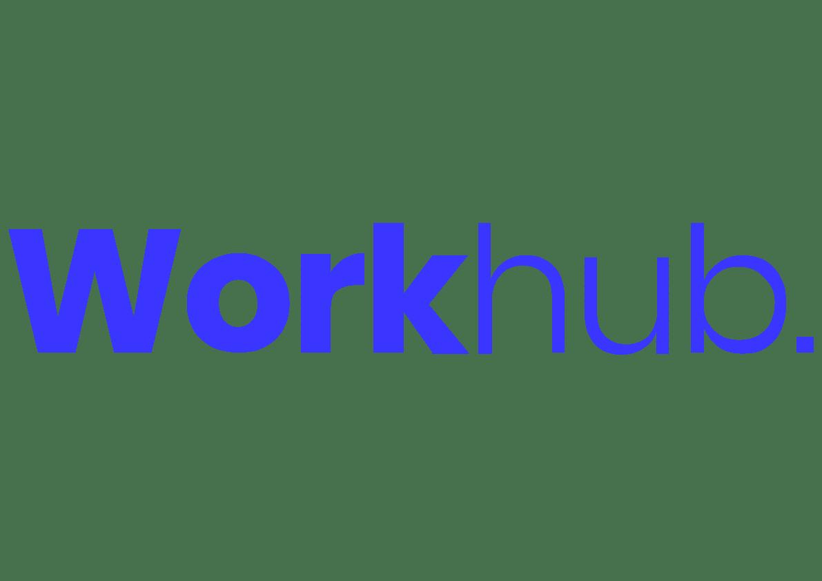 Workhub Digital