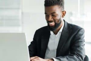 3 tendências de TI para otimizar os fluxos de trabalho