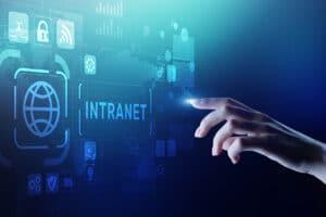Read more about the article O que é uma intranet e quais as vantagens