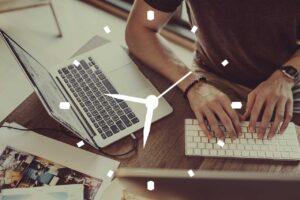 Read more about the article 10 melhorias para uma Gestão de Tempo eficiente para sua empresa