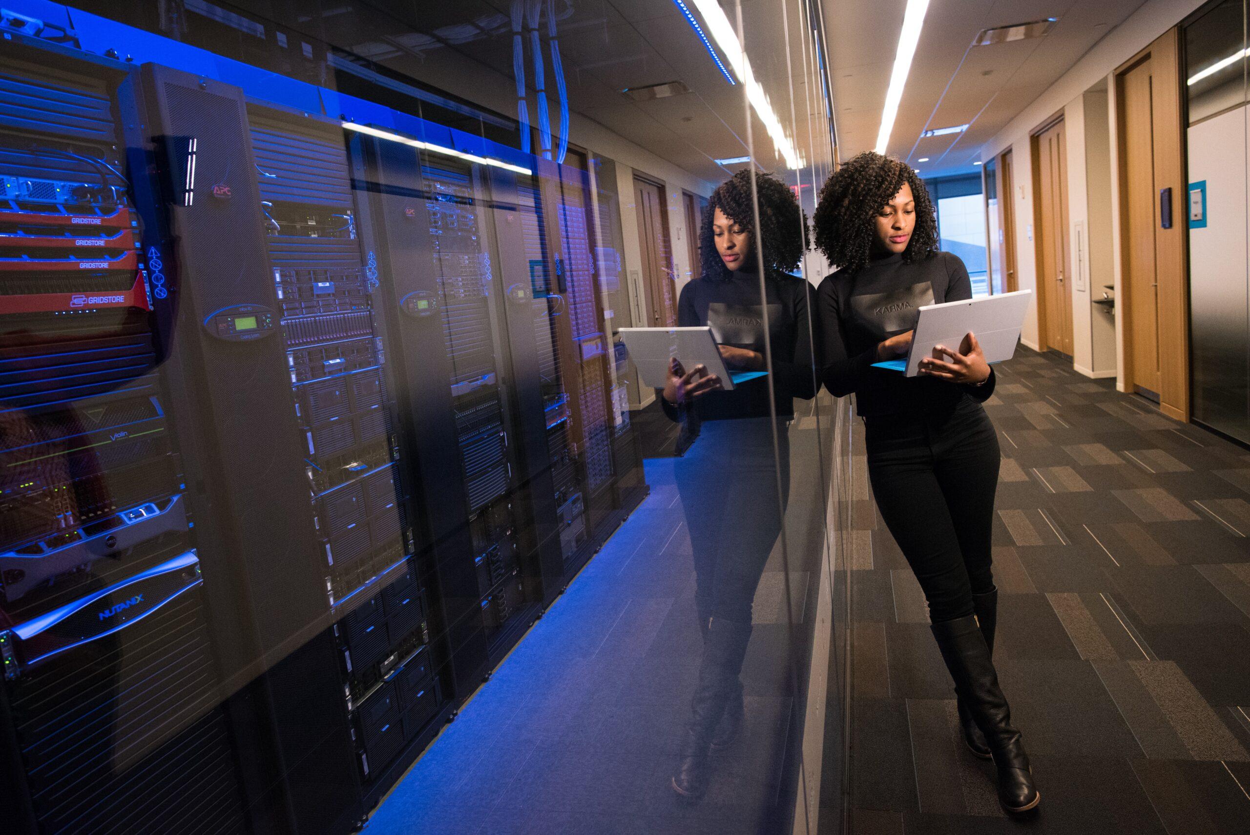 10 passos para descentralizar o trabalho do TI