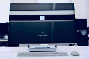Read more about the article Microsoft: 4 opções de licenciamento que são essenciais