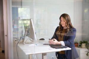 Read more about the article Saiba mais sobre intranet e portais corporativos