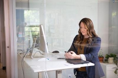 Saiba mais sobre intranet e portais corporativos