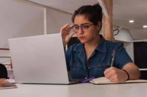 Já conhece a Workhub Digital? Conheça as vantagens.