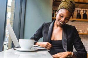Read more about the article 8 dicas para tornar esse ano bem melhor com a Intranet