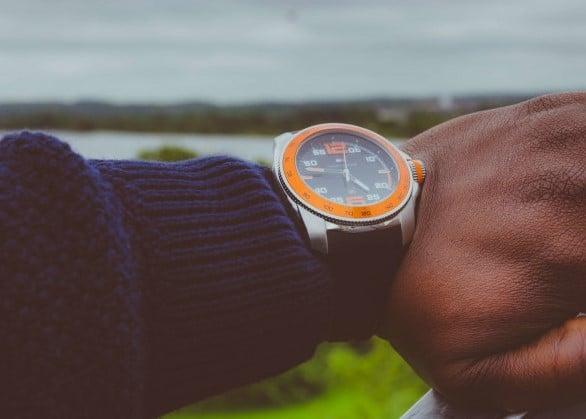 Read more about the article Otimize o tempo dos seus colaboradores com a Workhub