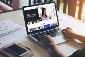 Read more about the article Melhores práticas em um projeto de modernização da sua intranet