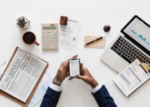Read more about the article Intranet Workhub: planos mensais que cabem no seu budget