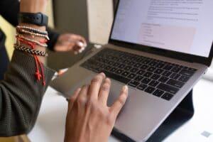 Intranet intregada com o Microsoft Teams e Yammer, entenda os benefícios